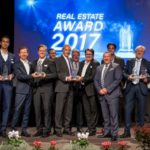 Swiss Real Estate Award 2017, Privera, Online Bewerbung