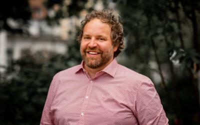 emonitor stellt sich vor: Christoph Craviolini