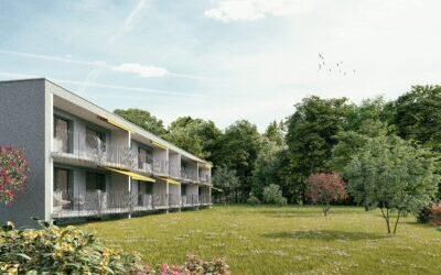 Waldpark Adliswil
