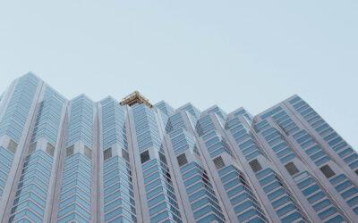 Neubauprojekte frühzeitig vermarkten