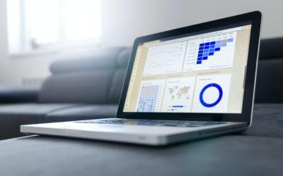 Spannendes aus dem Datenpool: Versicherung vs. Mietkaution