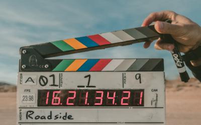 FAQ: emonitor im Videoformat