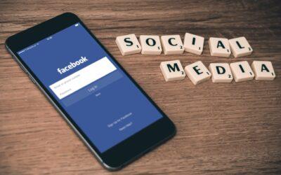 Neubauprojekte vermarkten mit Social Media