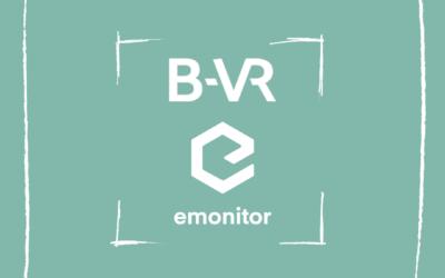 Unsere Partner: B-VR Switzerland GmbH