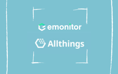 Nos Partneraires: Allthings