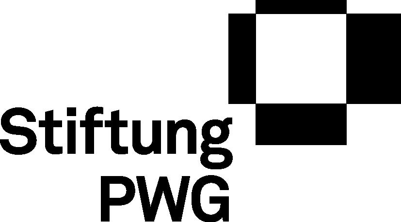 Stiftung PWG