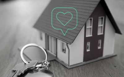 Sélection et utilisation effective des réseaux sociaux pour le marketing immobilier