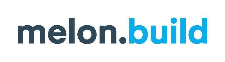 mockup_melon_build