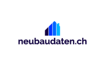 Neubau Portal AG & emonitor AG gründen neues Joint Venture