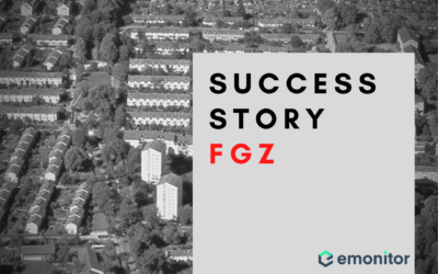 Success Story FGZ